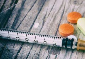 مرگ ۱۴ هزار کانادایی بر اثر مصرف مواد مخدر!