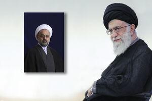حجتالاسلام شهریاری به دبیرکلی مجمع تقریب مذاهب اسلامی منصوب شد