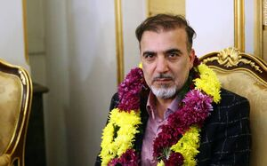 آخرین وضعیت جسمی دکتر سلیمانی در بیمارستان قلب تهران