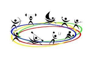 اعتراض کاندیداها به اتفاقات فدراسیون همگانی/ انتقاد از نامزدهای فدراسیون نشین و برگزاری مجمع عمومی+سند