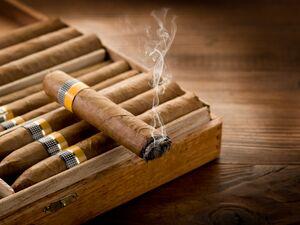 صدور مجوز تولید مواد دخانی به بهانه اشتغالزایی!
