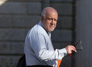 استیضاح وزیر نفت به دلیل برخی مصالح منتفی شد