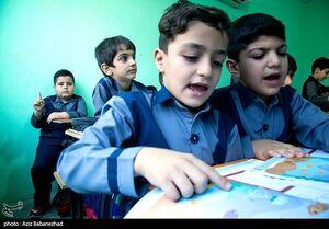 مدارس تهران تا پایان هفته تعطیل شد/ تداوم اجرای طرح زوج و فرد از در منازل