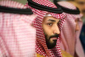 هزینههای هنگفت ولیعهد خام برای عربستان