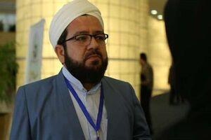 پاسخ قاطع عالم اهل سنت به تبلیغات وهابیها علیه بسیج و سپاه