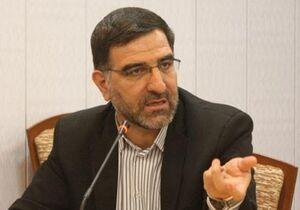 فیلم/ ایران غنیسازی اورانیوم ۲۰درصد را آغاز میکند