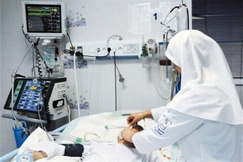 دست اندازی پزشکان به جیب پرستاران