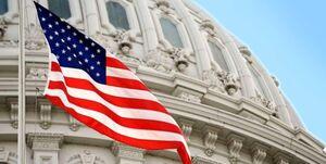 سنا لایحه بودجه دفاعی آمریکا را تصویب کرد
