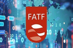 ورود به لیست سیاه FATF تاثیری بر تعاملات بانکی ایران ندارد