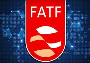 دفاع مشکوک از FATF پس از دیپلماتفروشی در آلمان