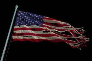 دویچهوله: آمریکا هم در اقتصاد و هم کرونا در مقابل چین شکست خورد
