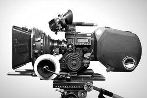 تحرکاتی برای نمایش فیلمهای ضدایرانی و توقیفی در اینترنت