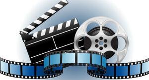 خرید خبرنگار توسط صاحبان پولهای آلوده در سینما و شبکه خانگی!