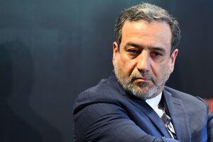 توضیحات عراقچی درباره مذاکرات روحانی و آبه
