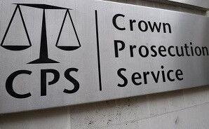 شکست سیستم قضایی انگلیس در رسیدگی به موضوع تجاوز جنسی