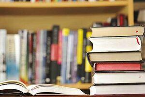 عزم اهالی کتاب برای بازسازی کتابخانهای که توسط آشوبگرها سوخت