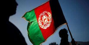 حمله تروریستی به اجتماع چهرههای سیاسی افغانستان