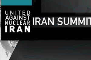 جاسوسی از ایران در پوشش فعالیت اقتصادی