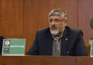 پولادگر: عدم فعالیت شورای ورزش صداوسیما مشکلات زیادی را بهوجود آورده بود/ اتفاق خوبی رخ داد