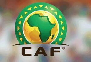 سوپرکاپ آفریقا