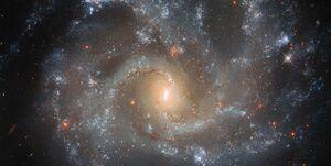 ۳۰۰ سیاره قابل سکونت در کهکشان راه شیری