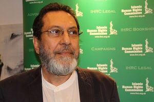 فشارها علیه شیخ زکزاکی تشدید شده است/ شرایط بد زندان «کادونا»