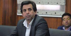 نماینده اصلاحطلب: وزرا حتی برای عکس گرفتن به خوزستان نیامدند