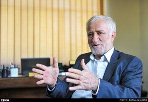وزیر اسبق ارتباطات: پیوستن به FATF سفره مردم را محدودتر میکند
