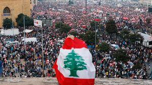 چه کسانی مانع اصلی تشکیل دولت جدید لبنان هستند؟