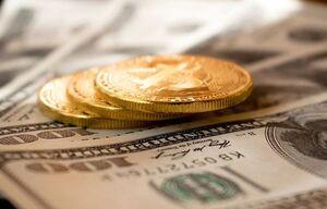 قیمت طلا، دلار، سکه و ارز امروز ۹۸/۱۲/۰۴