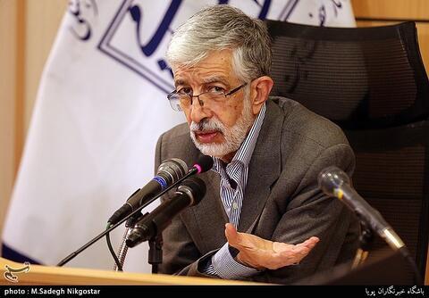 سازوکار رسیدن به لیست 30 نفره تهران در شورای ائتلاف نیروهای انقلاب