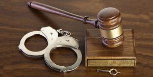مجلس مجازات حبس را کاهش داد