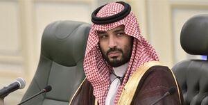 اصلاحات اجتماعی بنسلمان در عربستان به آزار زنان در جشن موسیقی کشید