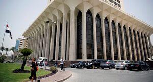 مقر وزارت خارجه مصر به دلیل آتشسوزی تخلیه شد