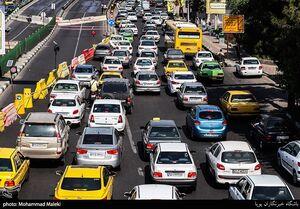 جزئیات محدودیتهای ترافیکی نماز جمعه به امامت رهبر انقلاب