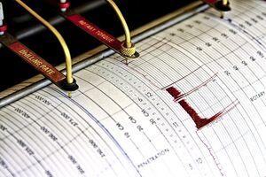 زلزله نسبتا شدیدی استان فارس را لرزاند +جزئیات