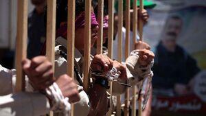 رژیم صهیونیستی، اسرای فلسطینی را چگونه شکنجه میکند؟