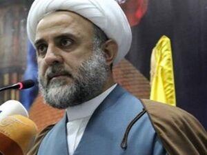 عضو حزبالله: نخستوزیری «حسان دیاب» راه را بر آمریکا بست