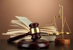 احکام قضایی