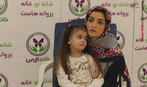 ۱۵ بیمار «ای بی» که قربانی «تروریسم اقتصادی» شدند