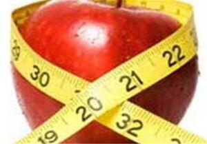 """ویژگیهای یک """"رژیم کاهش وزن اصولی"""" چیست؟"""