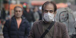 گزارش شهرداری در خصوص بوی نامطبوع پایتخت +جزئیات