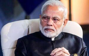 نخست وزیر هند: ادعای خصومت من با مسلمانها، دروغ است