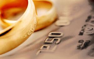 واکنش مجلس به وام ازدواج برای افراد بالای ۴۰ سال