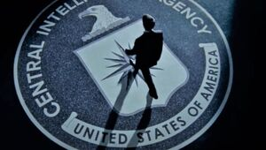 فیلم/ انتشار اطلاعات جدید سازمان اطلاعات آمریکا از قتل خاشقجی