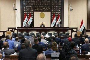 توافق اولیه در عراق برای تعیین نخستوزیر طبق معیارهای مرجعیت