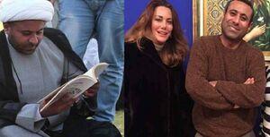 فیلم/ مُهره موساد در فتنه عراق