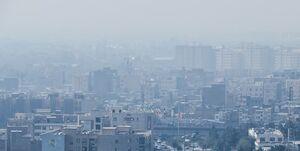 سیاهه انتشار درباره منابع آلاینده چه میگوید+سند