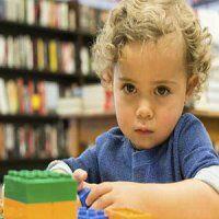 علائم بیماری اوتیسم چیست؟