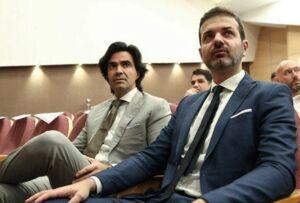 نظر خبرنگاران ایتالیایی درمورد چالش استقلال و استرا